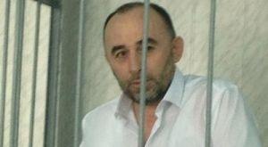 Имам Байчоров начал голодовку. Суд продолжает бездействовать