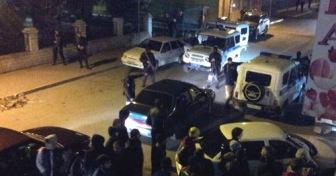 Задержание Надира Абу Халида может вызвать новый виток конфликта в Дагестане, считают эксперты
