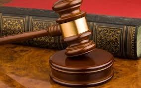 Муфтии России возмущены решением татарстанского суда