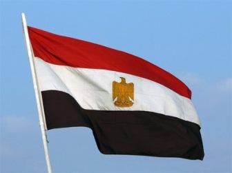 Египет аннулировал все экономические соглашения с Турцией