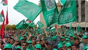 Сионистский раввин Глик - это не глюк, не ирреальность. Это первая линия сионистской атаки на Аль-Аксу