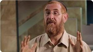 Убит известный Раввин-экстремист