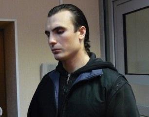 Российский педагог отрекся от ислама, но при этом был осужден за распространение проповедей Саида Бурятского