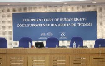Европейский суд по правам человека указал на системные сложности борьбы с пытками в России