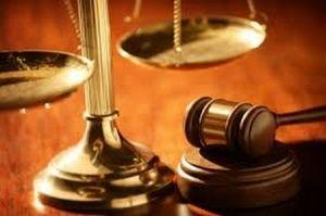 Запрет Сахиха аль-Бухари будет обжалован