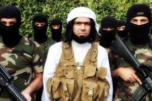 «Исламское государство» и Северный Кавказ. Вызов для России