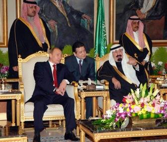 Будущее «Исламского государства»