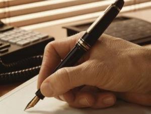 Мусульманин из Чувашии подал аппеляцию в суд Татарстана