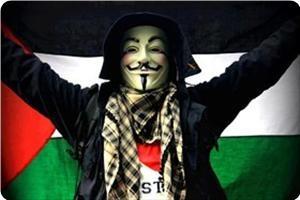 """Завтра – ещё одна электронная (хакерская) атака на """"Израиль"""""""