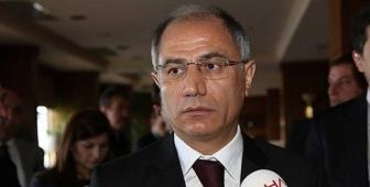 Турецкая полиция будет стрелять боевыми патронами по протестующим с «коктейлями Молотова»