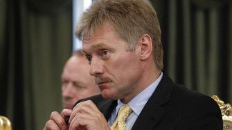 Песков: в Латвии может произойти украинский сценарий