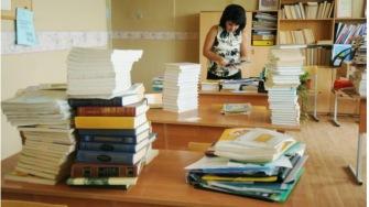 Учебник истории крымских татар пишут в Казани