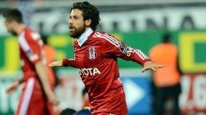 Министр спорта Турции вступился за бородатых футболистов