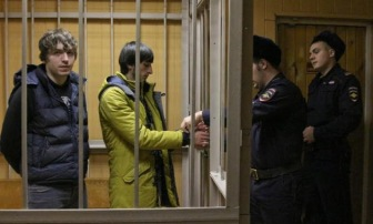 Обвинительный уклон перевесил алиби чеченцев