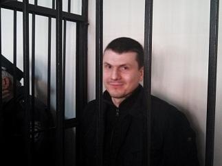Прокуратура сняла с Осмаева обвинения в попытках убить Путина