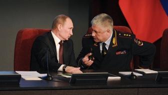 У российских властей появилась новая антиэкстремистская стратегия
