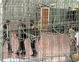 """Раид Салах назвал действия сионизма в Иерусалиме """"фашистским террором"""""""