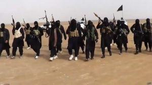 «Исламское государство» - вызов исламской цивилизации