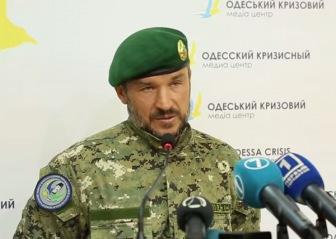 """Ддобровольцы"""" Кадырова объявили охоту на """"батальон Джохара Дудаева"""" на Украине"""