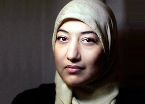 27-летняя феминистка из происламской партии. Голос молодежи в парламенте Туниса?