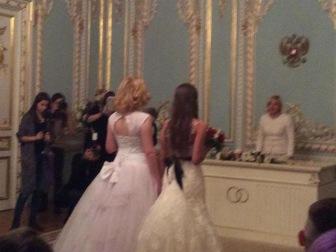 В России зарегистрирован первый однополый брак
