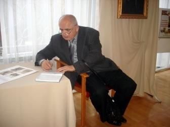 Реформы здравоохранения России и исламская клиника в Москве оказались безуспешными
