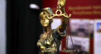 В Кисловодске судья по делу Байчорова отказался удовлетворить ходатайство об отводе