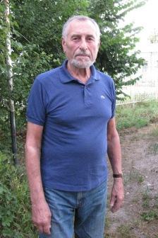 Возгрин: История крымских татар искажалась и фальсифицировалась, а мне хотелось это исправить