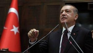 Турция обеспокоена притеснением палестинцев