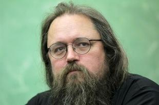 «Тупость» и «примитивизм». Андрей Кураев – о запрете религиозной литературы в России