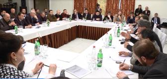 Силовики не проводят массовых преследований верующих в Карачаево-Черкесии, заявили эксперты