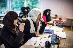 У властей снова претензии к мусульманским школам