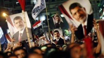 Р. Мухаметов: Для возвращения Арабской весны есть все основания