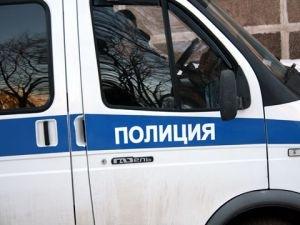 Полицейские задержали прихожан мечети Буйнакска