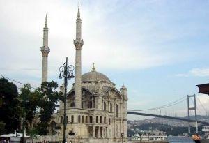 Турецкие секуляристы объявили войну школам имамов-хатыбов