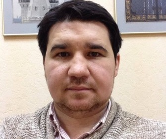 Заммуфтия Татарстана Рустам Батров откровенно о салафизме