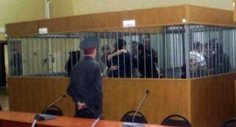 """Суд вынес решение по делу """"58-ми"""""""