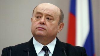 Российская разведка обвиняет запад в целенаправленном обвале рубля