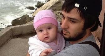 Похищенный в Дагестане Камиль Гулиев помещен в изолятор Карабудахкентского РОВД