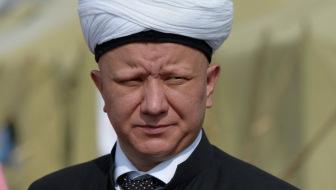 Свобода вероисповедания по Исмаилову это экстремизм по Крганову