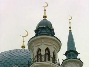 Мусульманские праздники становятся официальными выходными днями в Германии