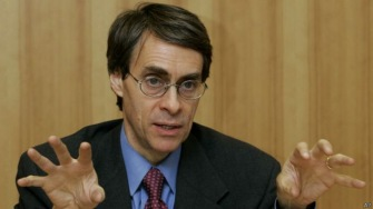 HRW: положение с правами человека в России ухудшается