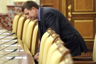 Цена на нефть 60 - Россия согласилась принять решение ЕСПЧ по ЮКОСу