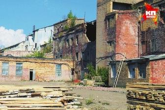 В Башкирии компания подростков держала в страхе целое село