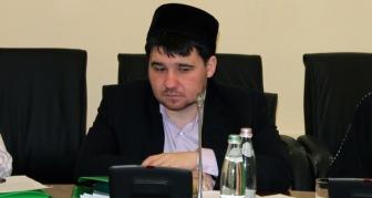 Рустаму Батрову совет старейшин ДУМ РТ предложил написать заявление об отставке