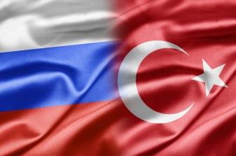 Наступление на мухаджров в Турции - Россия дотянется куда угодно