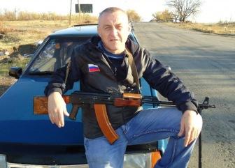 Религиовед-душегуб консультировал ростовских силовиков по вопросам экстремизма