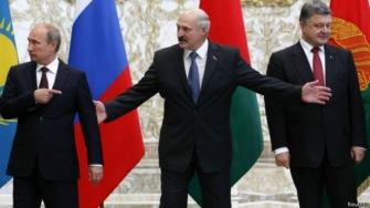 Как понимать Александра Лукашенко?