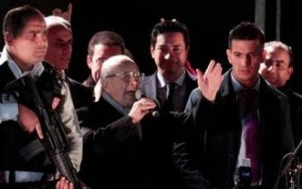 В Тунисе завершился второй этап президентских выборов