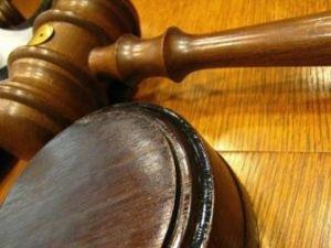 Суд приговорил к смертной казни 188 членов «Братьев мусульман»